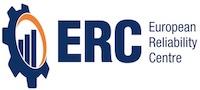 ERC-learning